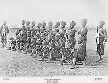 British Indian Army httpsuploadwikimediaorgwikipediacommonsthu