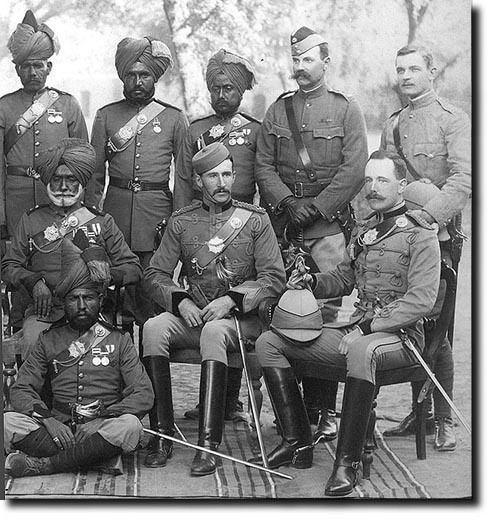 British Indian Army 1000 images about sepoy on Pinterest Mount abu Hyderabad and
