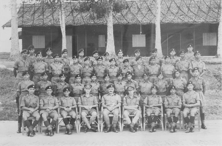 British Malaya British army in Malaya before WWII Old Filth Air Livros 2012
