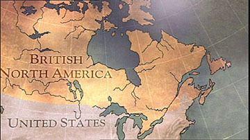British North America wwwcbccahistoryhistoenfichiersa255jpg