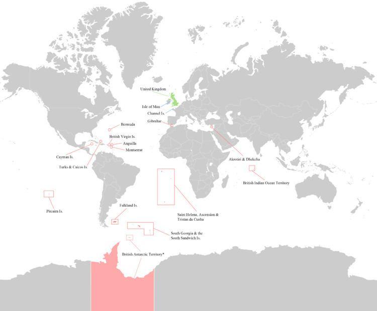 British Overseas Territories httpsuploadwikimediaorgwikipediacommonsthu