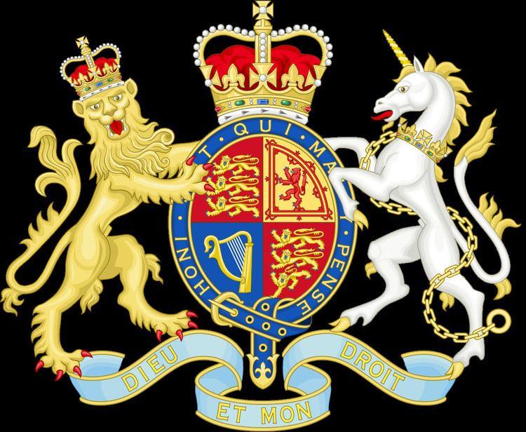 British Overseas Territories Act 2002