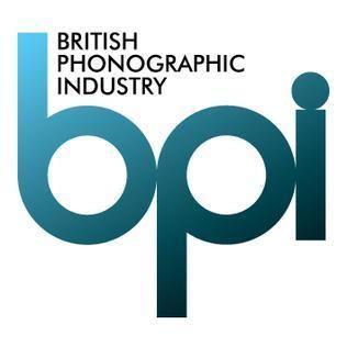 British Phonographic Industry httpsuploadwikimediaorgwikipediaen666Bri