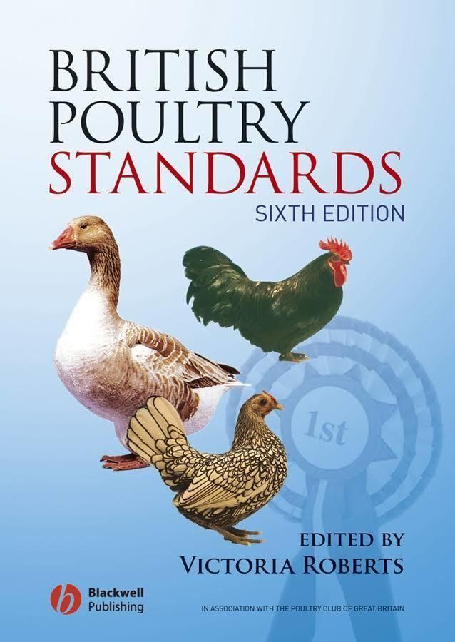 British Poultry Standard t2gstaticcomimagesqtbnANd9GcQp0DS8llnQiMQ7Sl