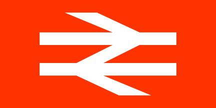 British Rail - Alchetron, The Free Social Encyclopedia