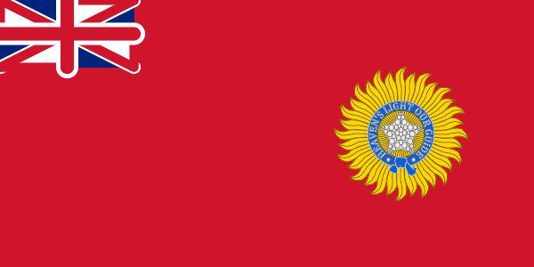 British Raj httpsuploadwikimediaorgwikipediacommonsbb