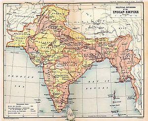 British Raj British Raj Wikipedia