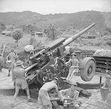 British rule in Burma httpsuploadwikimediaorgwikipediacommonsthu