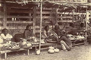 British rule in Burma British rule in Burma Wikipedia