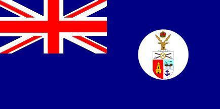 British Somaliland British Somaliland Wikipedia
