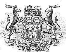 British South Africa Company httpsuploadwikimediaorgwikipediacommonsthu