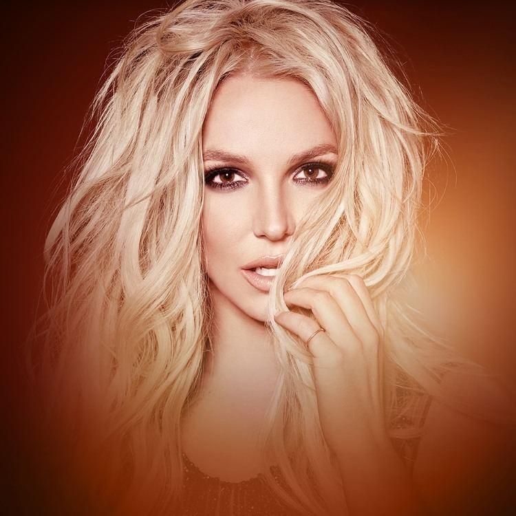 Britney Spears httpslh6googleusercontentcom48Zg48VYO8AAA