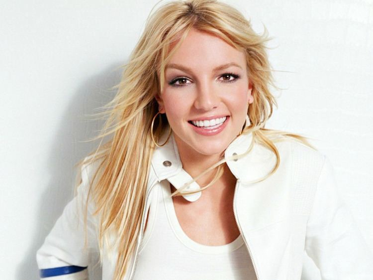 Britney Spears Listen to Britney Spears and Giorgio Moroder39s