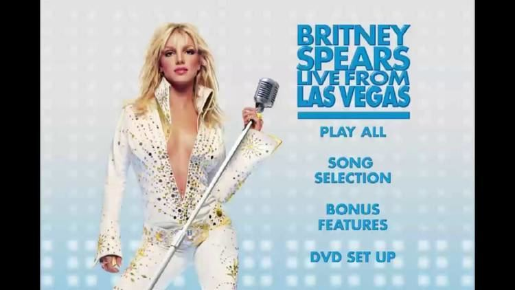 YouTube Britney Spears hook up