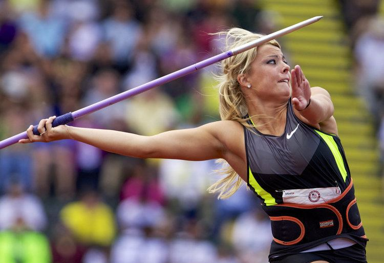 Brittany Borman Know yOUr Sooner Olympians Brittany Borman British Sooner