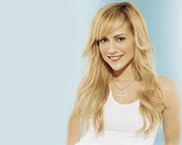Brittany Murphy Brittany Murphy Murdered by Rat Poisoning so Why Was It