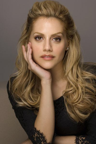 Brittany Murphy Brittany Murphy Six Years Later TheyCallMeDAYMZ