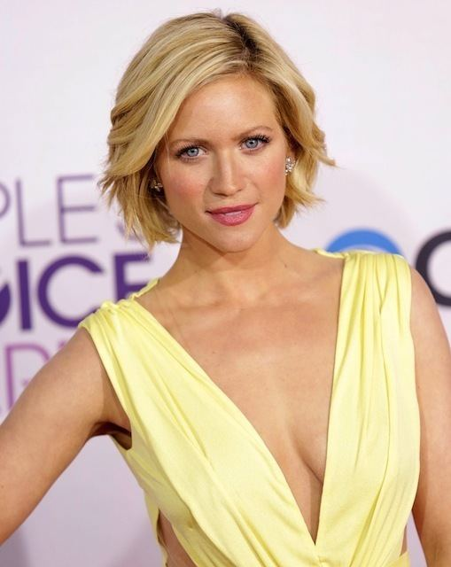 Brittany Snow Brittany Snow Height Weight Body Statistics Healthy Celeb