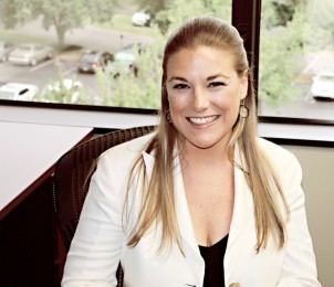 Brittney Rogers wwwmemphisconnectcomwpcontentuploads201208