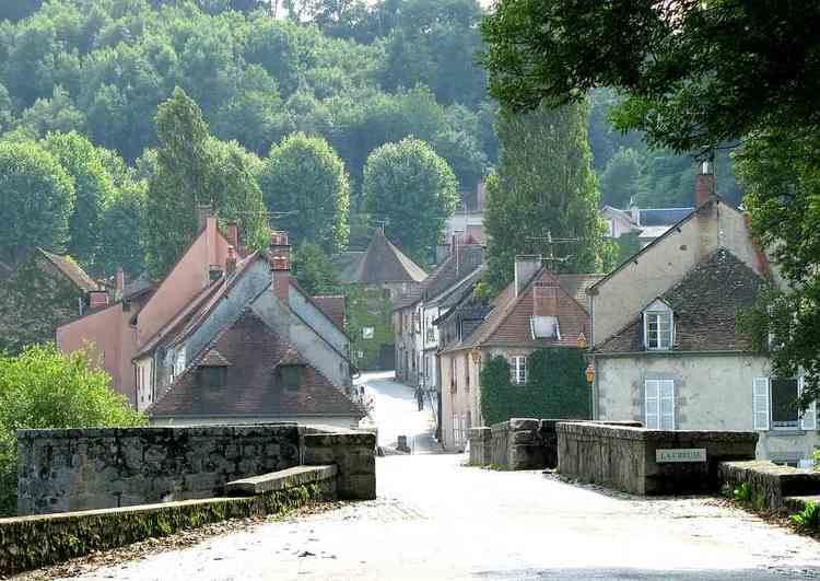 Brive la Gaillarde in the past, History of Brive la Gaillarde