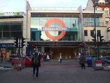 Brixton httpsuploadwikimediaorgwikipediacommonsthu