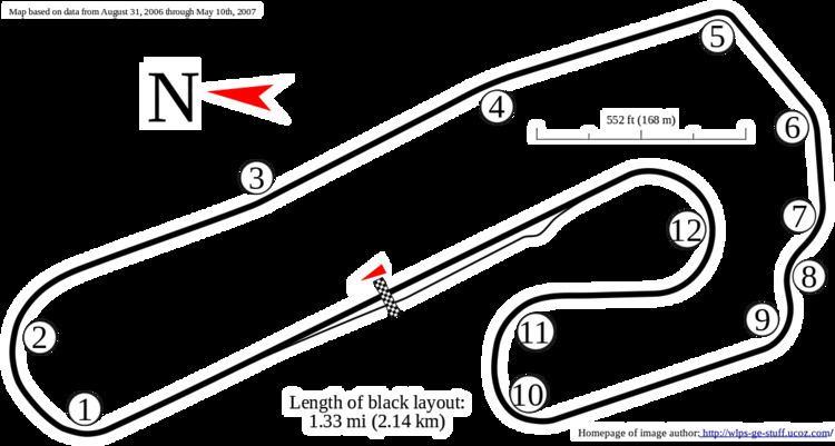 Broadford Track Alchetron The Free Social Encyclopedia