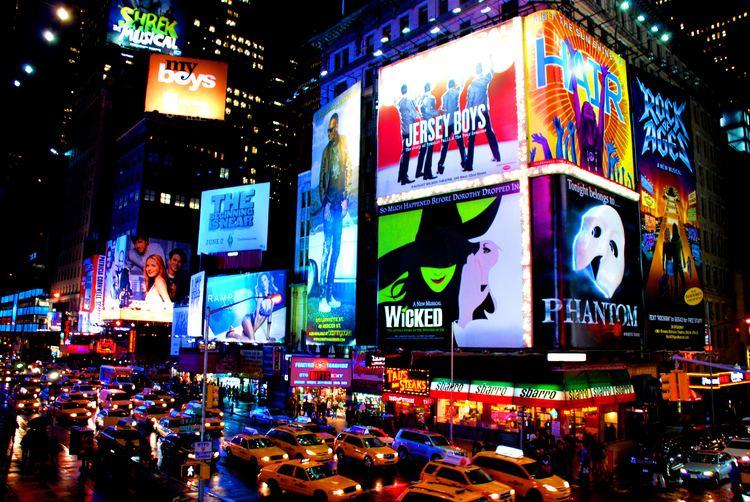 Broadway theatre blogswfmtcomoffmicfiles201506broadwayparki