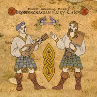Brobdingnagian Fairy Tales httpsuploadwikimediaorgwikipediaeneebBro