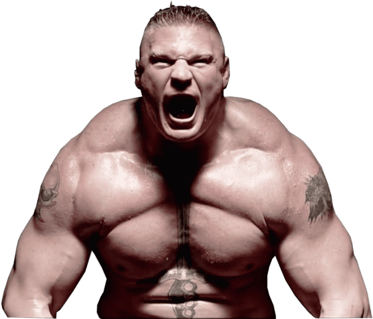 Brock Lesnar Brock Lesnar Return At RAW Tonight Means Battleground Won