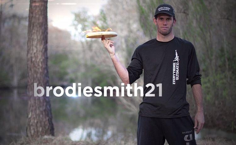 Brodie Smith brodiesmithjpg