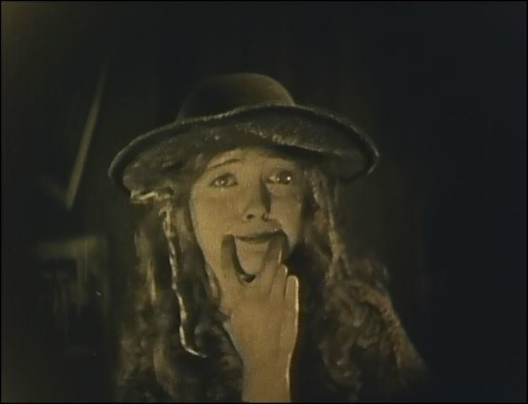 Broken Blossoms BROKEN BLOSSOMS 1919 THE SILENT CINEMA BLOGATHON In The Good