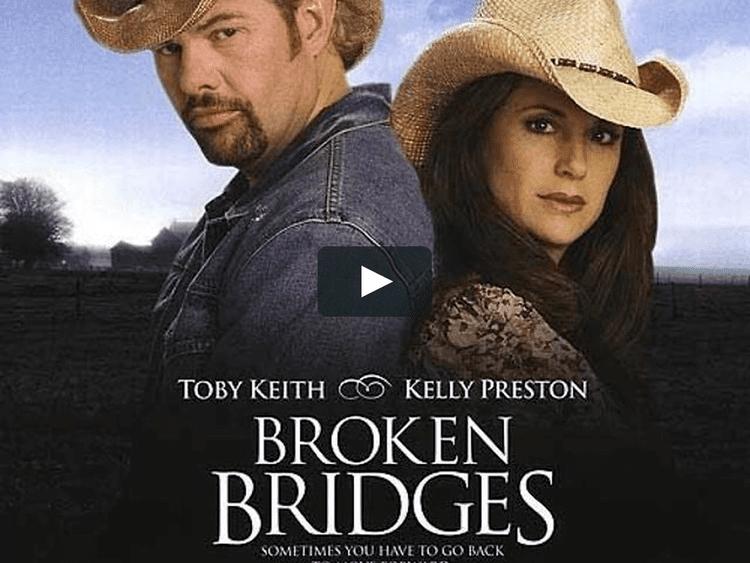 Broken Bridges Broken Bridges Sellected Scenes on Vimeo