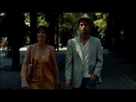 Broken English (2007 film) Broken English Official trailer YouTube