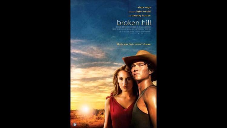 Broken Hill (film) Broken Hill 2009 Credits Soundtrack YouTube
