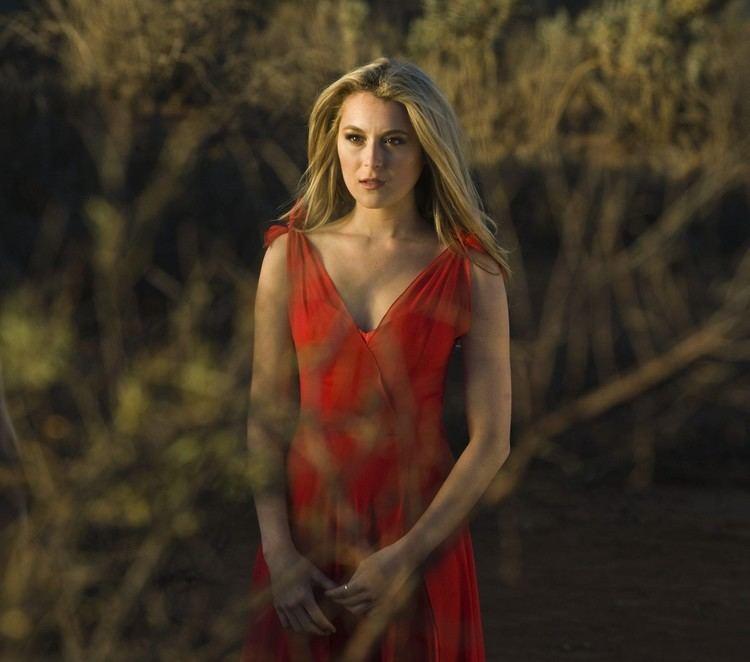 Broken Hill (film) Broken Hill Movie Trailer YouTube