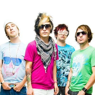 Brokencyde 1000 images about Brokencyde on Pinterest My boys The o