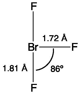 Dot Diagram For Brf3 Circuit Wiring And Diagram Hub