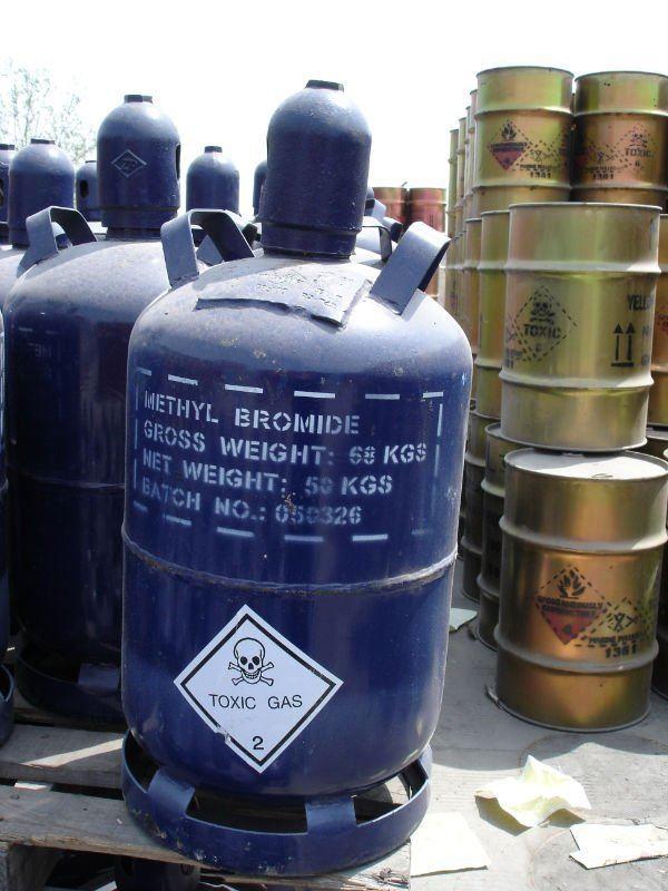 Bromomethane dujardindesigncomwpcontentuploadsmethylbromi