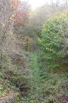 Bromyard and Linton Light Railway httpsuploadwikimediaorgwikipediacommonsthu