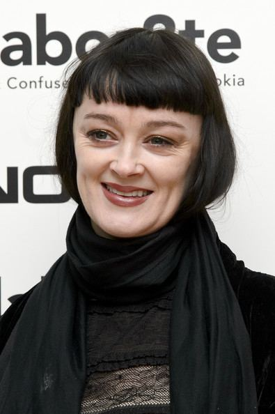 Bronagh Gallagher Quotes by Bronagh Gallagher Like Success