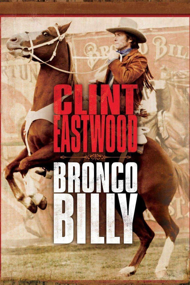 Bronco Billy wwwgstaticcomtvthumbmovieposters5515p5515p