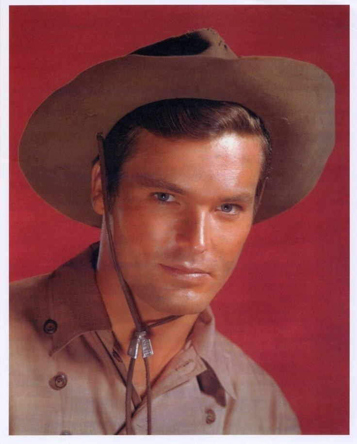 Bronco (TV series) 1000 images about BRONCO 19581962 on Pinterest