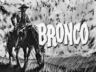 Bronco (TV series) 1000 images about ty hardin on Pinterest 1911 holster Pictures