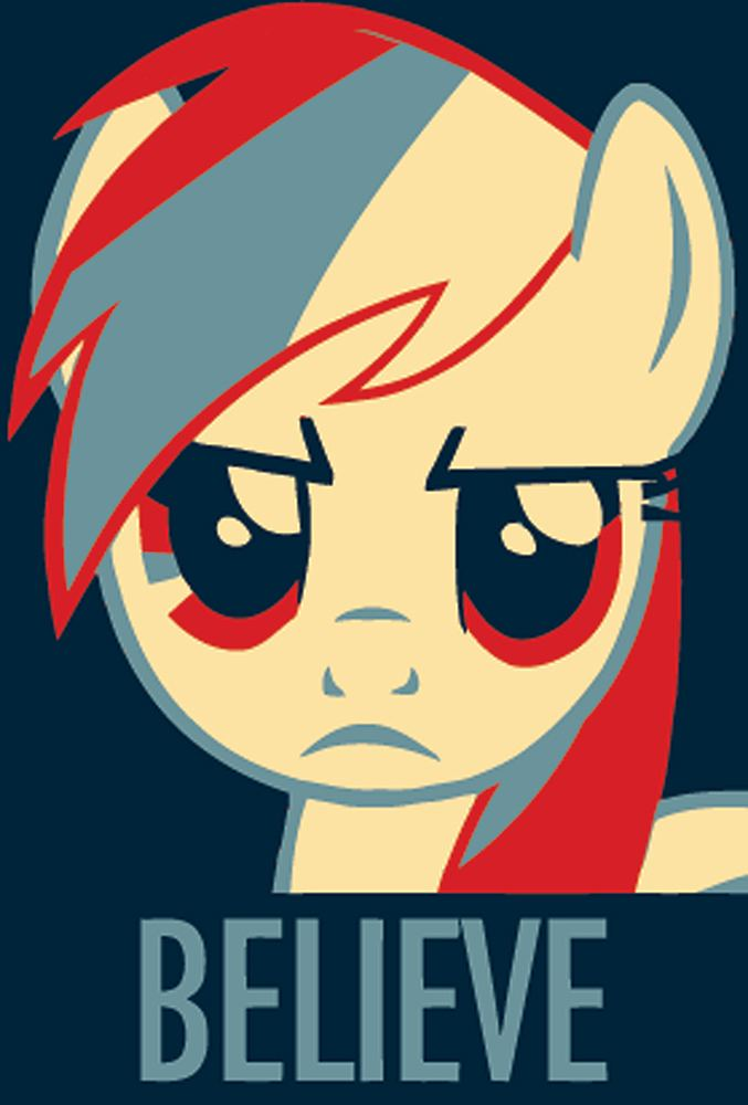 Bronies: The Extremely Unexpected Adult Fans of My Little Pony Bronies The Extremely Unexpected Adult Fans of My Little Pony
