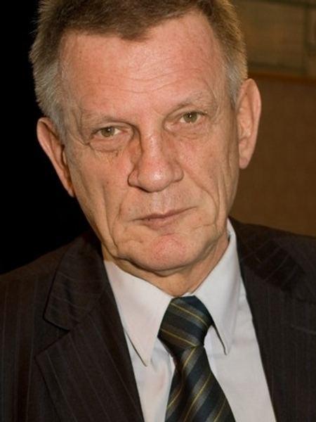 Bronisław Cieślak Bronislaw Cieslak Alchetron The Free Social Encyclopedia