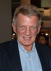 Bronisław Cieślak httpsuploadwikimediaorgwikipediacommonsthu