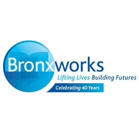 BronxWorks httpswww1nycgovassetsdhsimagescontentpag