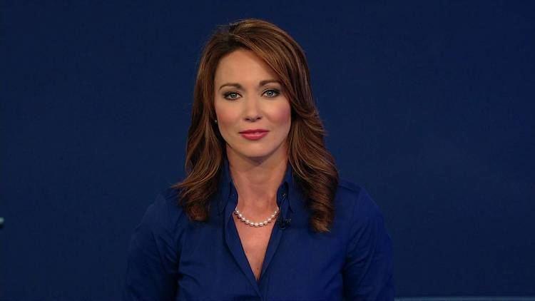 Brooke Baldwin Skin Cancer Awareness Message from CNN39s Brooke Baldwin