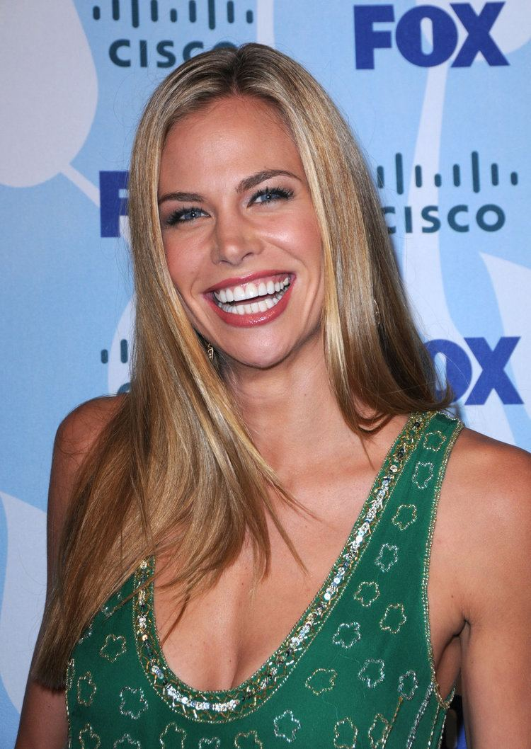 Pictures Brooke Burns nude (37 foto and video), Tits, Is a cute, Selfie, lingerie 2018