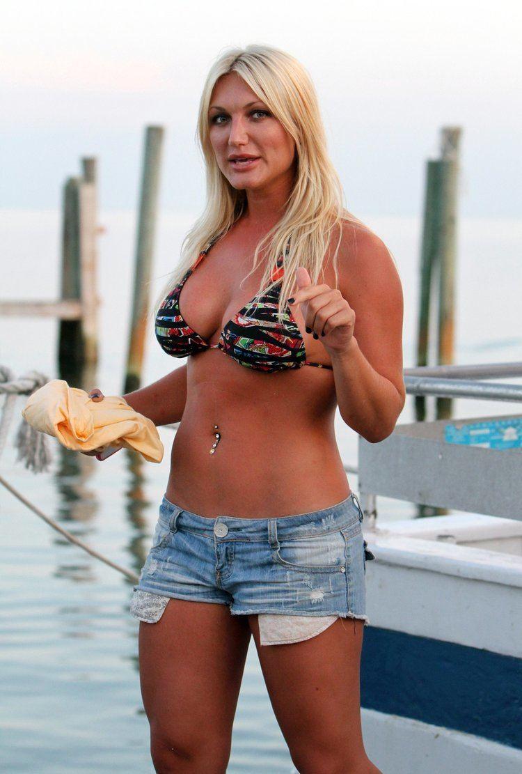 Fotos Brooke Hogan naked (92 foto and video), Tits, Hot, Twitter, panties 2017